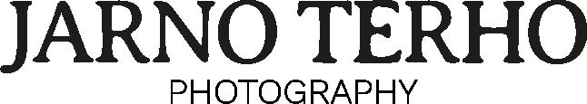 Jarno Terho Photography / valokuvaaja, hääkuvaaja / Naantali, Turku, Finland